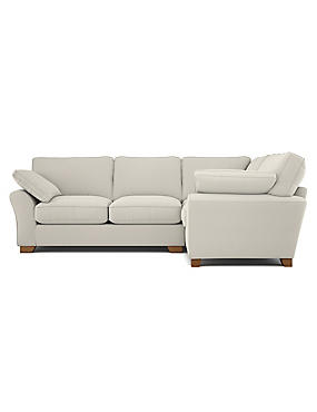 Furniture Sale on chaise sofa sleeper, chaise furniture, chaise recliner chair,