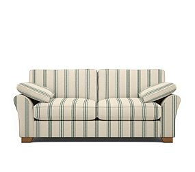 Camborne Relaxed Extra Large Sofa