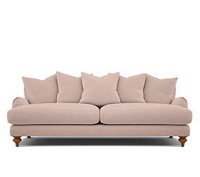 Superb Furniture Sale Beutiful Home Inspiration Truamahrainfo