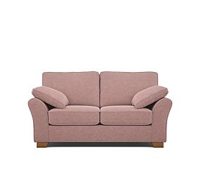 Camborne Medium Sofa