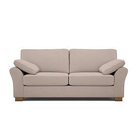 Camborne Extra Large Sofa