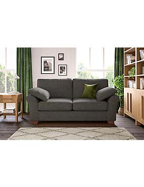 Camborne Large Sofa