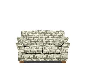 Camborne Small Sofa
