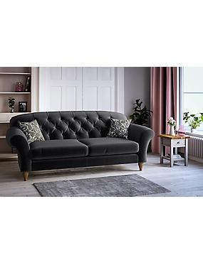 Newbury Extra Large Sofa