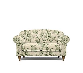 Newbury Small Sofa