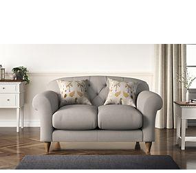 0ef40f27123d Newbury Relaxed Range | M&S