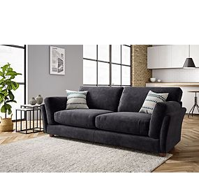 Sofas | M&S