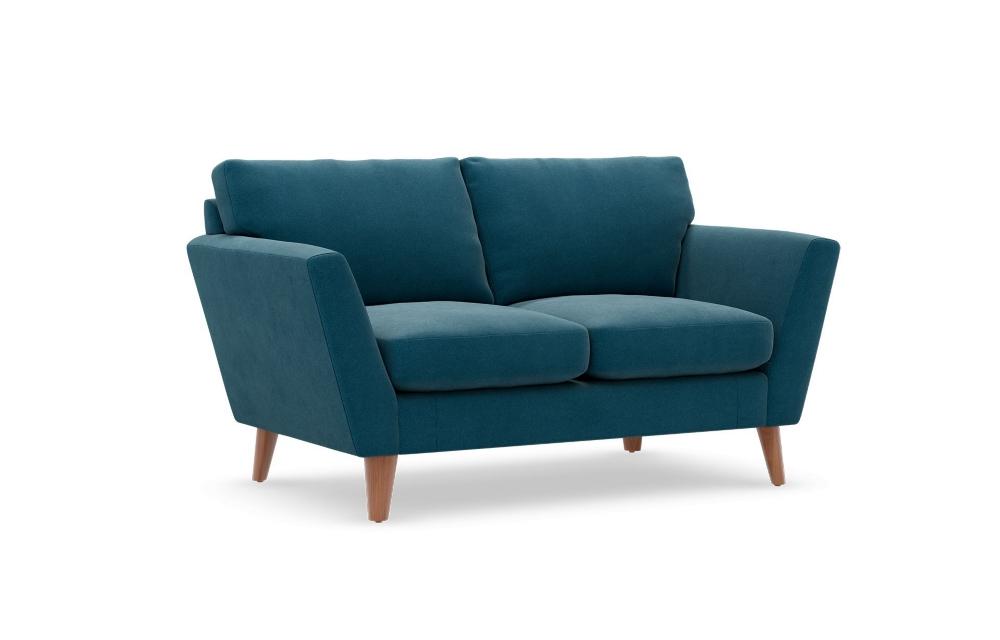 Pleasant Foxbury Small Sofa Ms Machost Co Dining Chair Design Ideas Machostcouk