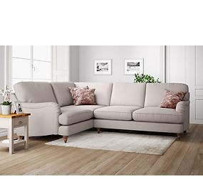 Furniture Sale | M&S