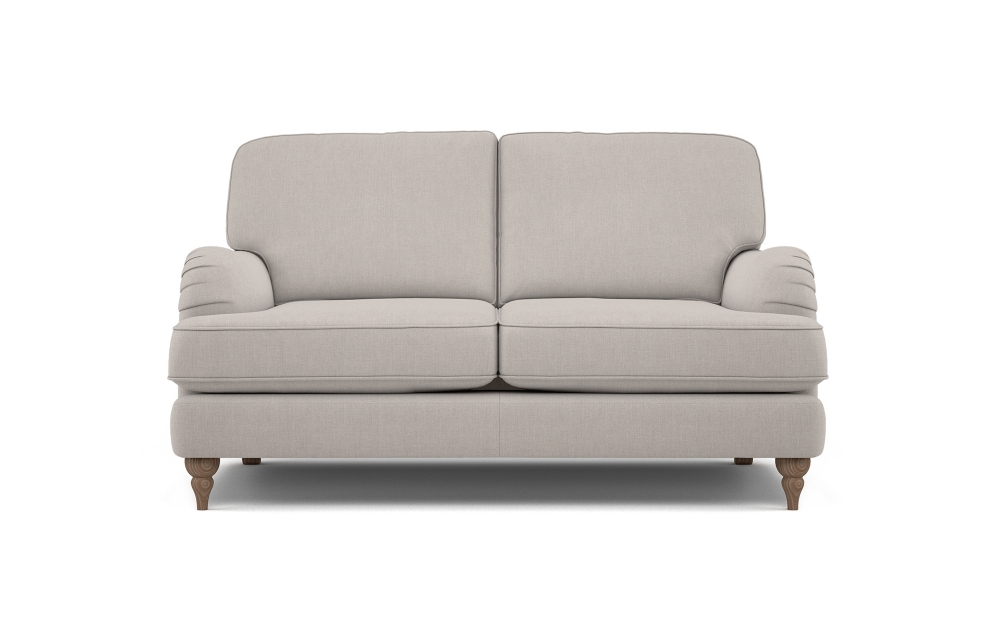 Prime Rochester Small Sofa Ms Theyellowbook Wood Chair Design Ideas Theyellowbookinfo