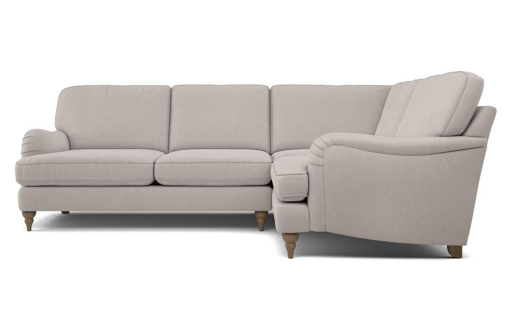 Rochester Small Corner Sofa (Right-Hand) | M&S