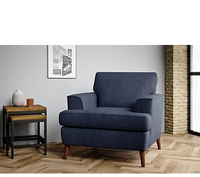 Copenhagen Furniture Range Copenhagen Sofas Chairs M S