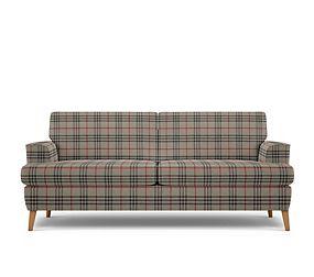 Copenhagen Large Sofa