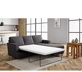 Miraculous Sofa Beds Leather Fabric Corner Sofa Beds Ms Gmtry Best Dining Table And Chair Ideas Images Gmtryco