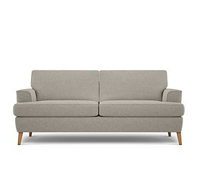 Copenhagen Large Sofa