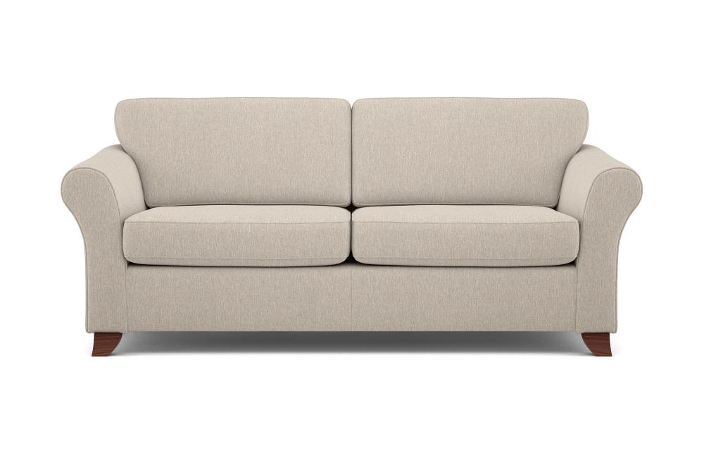 Abbey Large Sofa | M&S