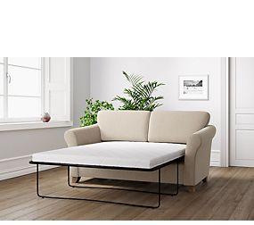 Admirable Sofa Beds Sofas Sofa Beds Corner Sofas Ms Inzonedesignstudio Interior Chair Design Inzonedesignstudiocom