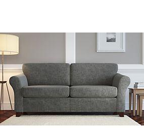 Abbey Large Sofa