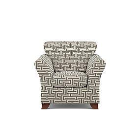 Abbey Armchair