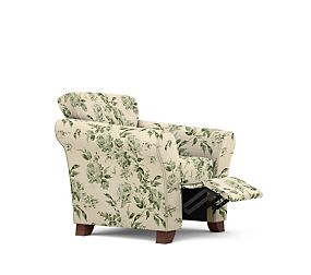 Abbey Chair Recliner (Manual)