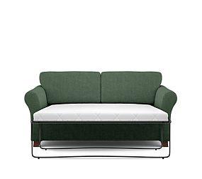 Abbey Medium Sofa Bed Sprung