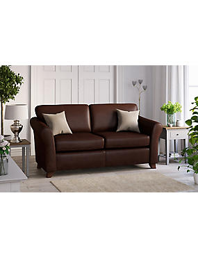 Abbey Medium Sofa