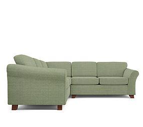 Abbey Corner Sofa