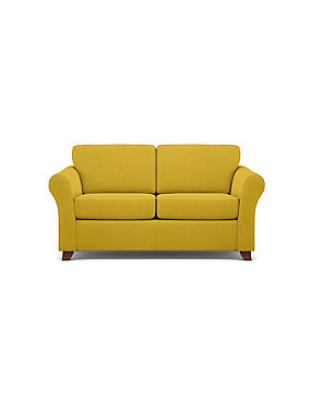 Abbey Small Sofa