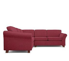 Abbey Corner Sofa (Large)