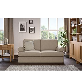 Berkeley Small Sofa