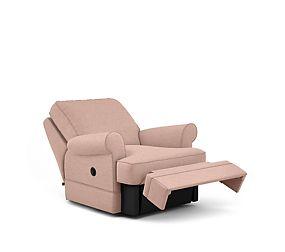 Berkeley Chair Recliner (Electric)