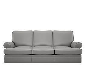 Berkeley 3 Seater Sofa