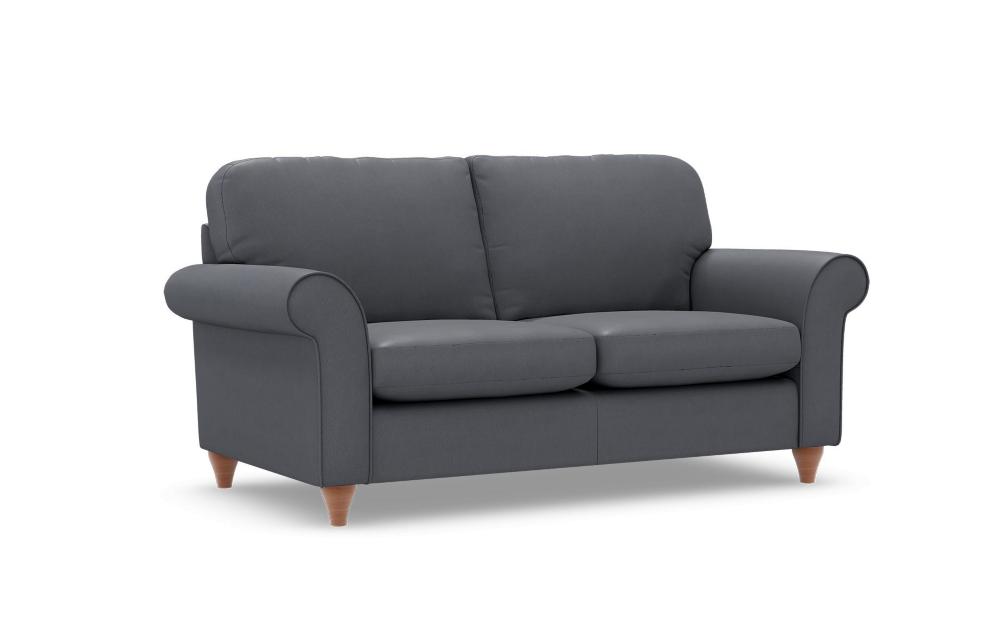 Olivia Small Sofa | M&S