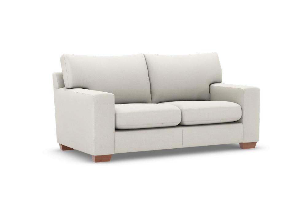 Wondrous Alfie Small Sofa Ms Machost Co Dining Chair Design Ideas Machostcouk