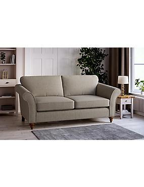 Somerset Large Sofa