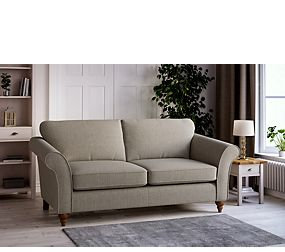 Somerset Large Sofa