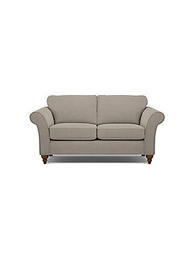 Somerset Medium Sofa