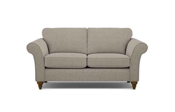 Somerset Medium Sofa