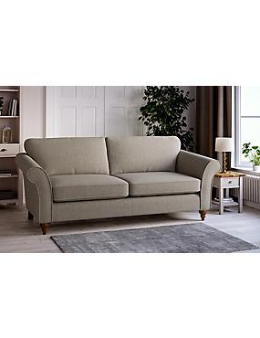 Somerset Extra Large Sofa