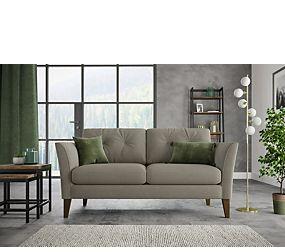Otley Medium Sofa