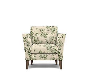 Otley Armchair