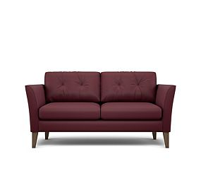 Otley Medium Sofa