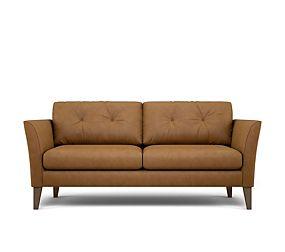 Otley Large Sofa