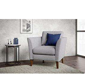 c76890502 Armchairs