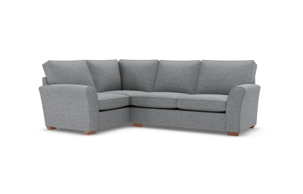 Lincoln Small Corner Sofa (Left-Hand) | M&S