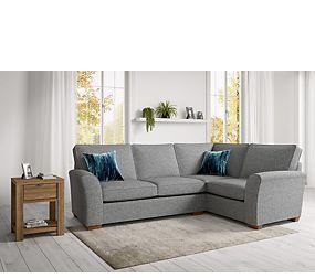 Pleasing Corner Sofas Leather Fabric Corner Sofa Units Ms Uwap Interior Chair Design Uwaporg