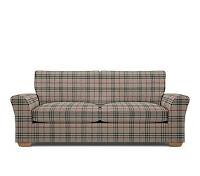 Lincoln Large Sofa