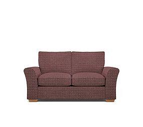 Lincoln Small Sofa