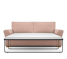 Lincoln Large Sofa Bed (Sprung)
