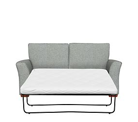 Lincoln Medium Sofa Bed (Sprung)